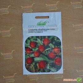 Клубничное поле семена гомфрены (Hem Zaden ПН)