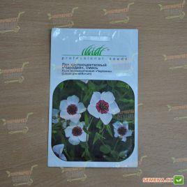 Чародей семена льна (Hem Zaden ПН)