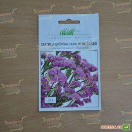 Розовое сияние семена статицы (Hem Zaden ПН)