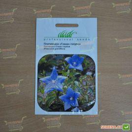 Гаваи голубые семена платикодона (Hem Zaden) НЕТ ТОВАРА
