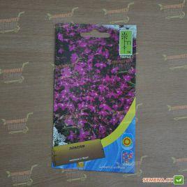 Лобелия розовая семена однол. (Moravoseed)