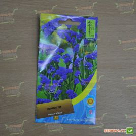 Лимониум синий семена однол. (Moravoseed)
