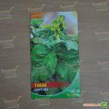 Молдавский 456 семена табака курительного (Элитный Ряд)