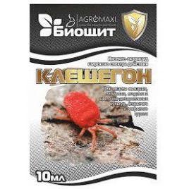 Биощит Клещегон инсектицид (Agromaxi)