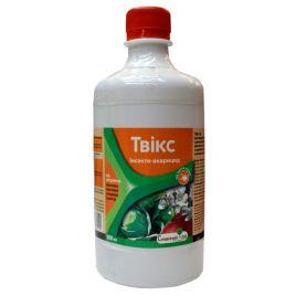 Твикс инсектицид концетрат эмульсии (Украина)