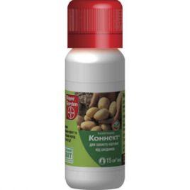 Коннект инсектицид концентрат суспензии (Bayer)