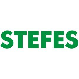 Штильвет прилипатель (STEFES)