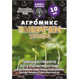 Агромикс Энерген Ультра стимулятор роста (Agromaxi)