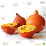 Хоккайдо семена тыквы (Hem Zaden)