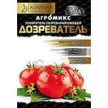 Агромикс Дозреватель стимулятор роста (Agromaxi)