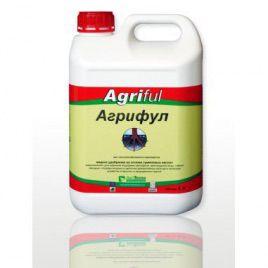 Агрифул стимулятор роста (Agritecno)