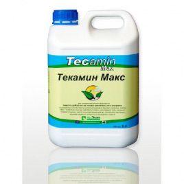 Текамин Макс стимулятор роста (Agritecno)