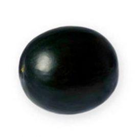 Гуелва F1 семена арбуза тип Шуга Беби раннего 55-60 дн. 5-9 кг (Rijk Zwaan)