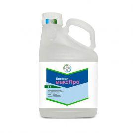 Бетанал Макс Про гербицид масляная дисперсия (Bayer)