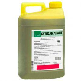 Бутизан Авант гербицид суспензионная эмульсия (BASF)