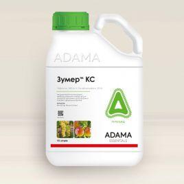 Зумер гербицид водный раствор (Adama)
