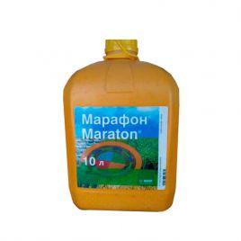Марафон гербицид концентрат суспензии (BASF)