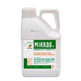 Микадо гербицид водный раствор (НЕРТУС)