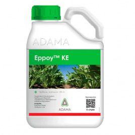 Эрроу гербицид концентрат эмульсии (Adama)