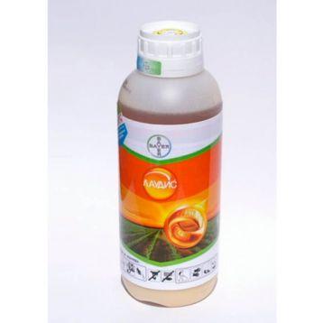 Лаудис гербицид водорастворимые гранулы (Bayer)
