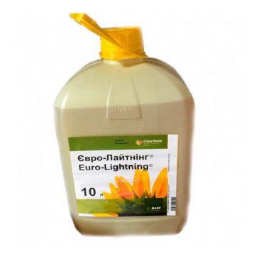 Евро-лайтнинг ПЛЮС гербицид (BASF)