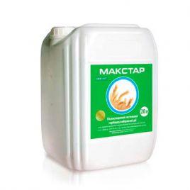 Макстар гербицид концентрат эмульсии (Укравит)