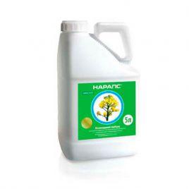 Нарапс гербицид растворимый растворимый концентрат (Укравит)