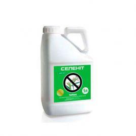 Селенит гербицид концентрат эмульсии (Укравит)