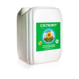 Селефит гербицид концентрат суспензии (Укравит)