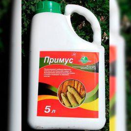 Примус гербицид сусп. эмульсия (Seedera)