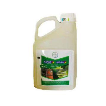Нативо фунгицид водорастворимые гранулы (Bayer)