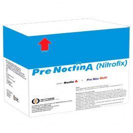 Pre Noctin A (Нитрофикс) инокулянт (BIONA)