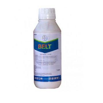 Белт инсектицид концентрат суспензии (Bayer)