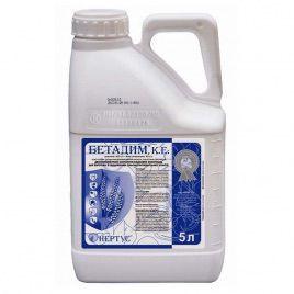 Бетадим инсектицид концентрат эмульсии (НЕРТУС)