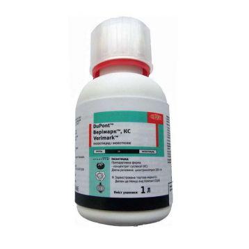 Веримарк 200 инсектицид концентрат суспензии (DuPont)