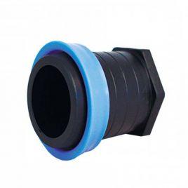 Заглушка GSE-0145 для Тумана (Presto-PS)