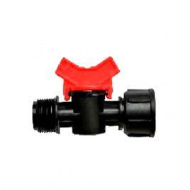 кран для полива мм-011234