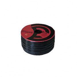 капельная лента рowerdrip 30 см