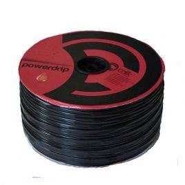 капельная лента powerdrip 20 см