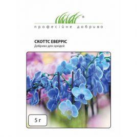 Скоттс (для орхидей) водорастворимое удобрение (Scotts)