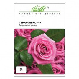 Террафлекс F (для роз) (NUZ N.V)