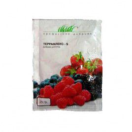 Террафлекс S (для ягод) (NUZ N.V.)