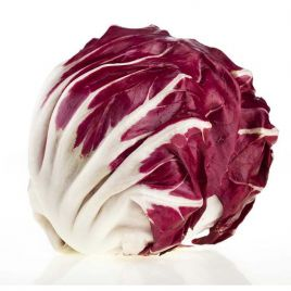 Рэд Бол семена салатного цикория красн. (Anseme)