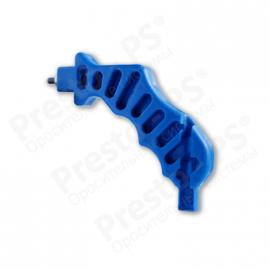 Дирокол SP-0103 для крапельниць (Presto-PS)
