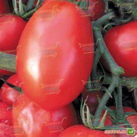 Рио Гранде семена томата дет. среднего слив. 120г (Agri Saaten)