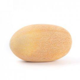 Кетрин F1 семена дыни тип Ананас 2,5-4 кг овал. (Rijk Zwaan)