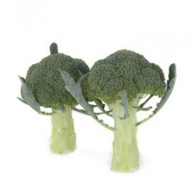 Орантес F1 (калибр.) семена капусты брокколи средней 70-90 дн. (Rijk Zwaan)