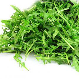 Оливетта семена рукколы комнатной зел. (Hem Zaden ПН)