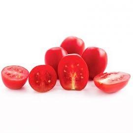 Метро F1 семена томата дет. черри раннего 100-105 дн. слив. 25-30 гр. (Nunhems)