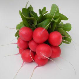 Солярис F1 семена редиса (Hild)
